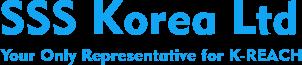 SSS Korea